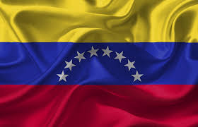 Peoples of the World Defend the Sovereignty of Venezuela